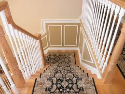 interior olympus digital camera benefits of having stair treads