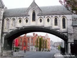 greeting cards free travel ecards ireland church