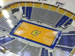 mckenzie arena to undergo seating renovations for fall 2013 the