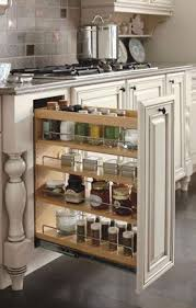 Ready To Install Kitchen Cabinets by Best 25 Custom Kitchen Cabinets Ideas On Pinterest Custom