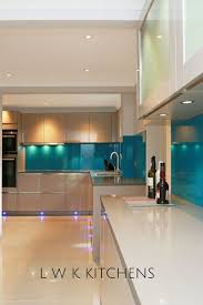 Red Gloss Kitchen Doors High Gloss Red Splashback Wood Kitchen Doors Kitchen Google Search