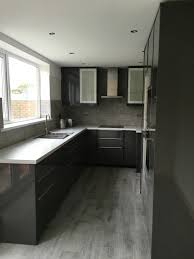 Ikea Kitchen White Gloss The Kitchen Installers Your 1 Ikea Installers In The Dallas