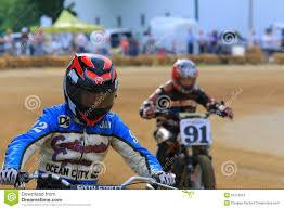 leather motorcycle racing jacket ironman motorcycle race editorial stock image image 52216094