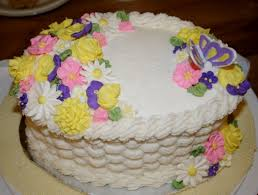 cakes decorated with fondant ideas decorating of party