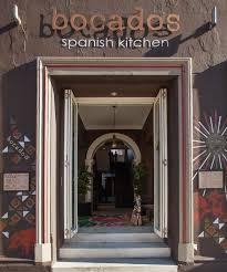 39 best spanish restaurant images on pinterest restaurant design