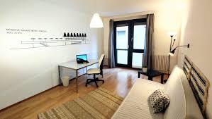 Designer Rooms Kilmarnock