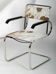 Marcel Breuer Chairs Marcel Breuer D40 Cantilever Armchair Bauhaus 2 Your House