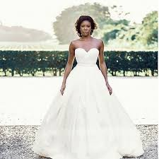 www wedding dwyane wade and gabrielle union wedding pictures 2014 popsugar