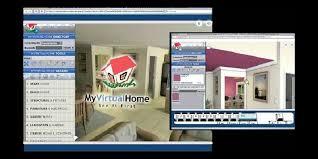 valspar virtual painter 7 exterior house paint design tool 2018 2019 100 free