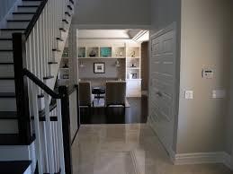 oatlands subtle taupe valspar foyer valspar 6005 1b villa gray