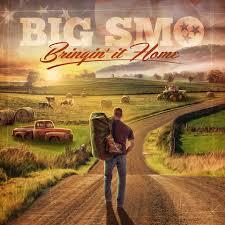big photo albums we the by smo mp3 downloads lyrics