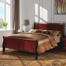 Beds Buy Wooden Bed Online In India Upto 60 Off by California King Size Beds For Less Overstock Com