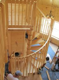 stairs astonishing pre built stairs pre built stairs for a deck excellent pre built stairs indoor stair railings ligh brown pre built stairs astonishing