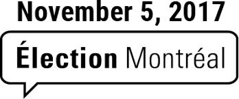 remuneration bureau de vote montréal