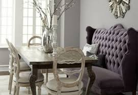dining room bench seating with backs intended for upholstered back throughout upholstered dining room bench with back plan 479x329 jpg