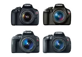 canon rebel black friday canon eos 100d rebel sl1 camera news at cameraegg