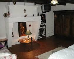 chambre d hote puisseguin chambres d hôtes noailles bed breakfast puisseguin
