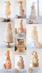 wedding cake design current trends and inspiration the pastry