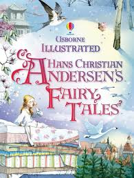 hans christian andersen s tales at usborne books at home