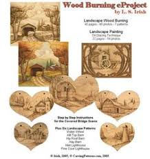 Free Wood Carving Patterns For Christmas by 27 Free Wood Burning Patterns Diy U0026 Crafts On Pinterest