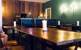 Home Design Group Northern Ireland 100 Home Design Group Ni Ni Awr Eda Software Awr Is Now Ni