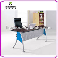 Office Desk Ls Executive Office Desk Parts Executive Office Desk Parts Suppliers