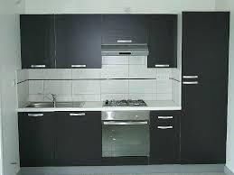 meuble haut cuisine conforama meuble de cuisine gris cuisine luxury cuisine cuisine meuble