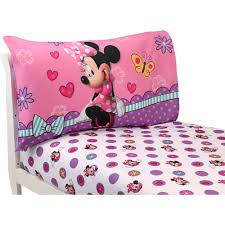 minnie mouse toddler bed canopy u2013 researchpaperhouse com