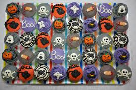 october 2015 cupcakes frenzy