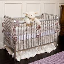 Baby Crib Decoration by Baby Room Epic Image Of Baby Nursery Room Decoration Using