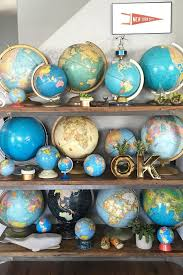 best 25 world globes ideas on pinterest world globe map globes