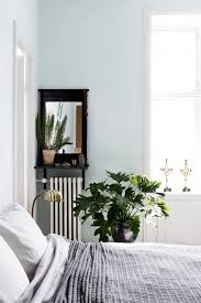 Pale Blue And White Bedrooms by Bedroom Pale Blue And Grey Bedroom Purple And Gray Bedroom Best
