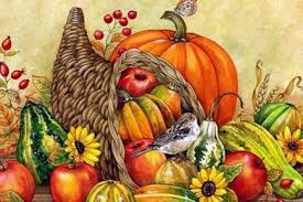 thanksgiving wallpapers desktop background