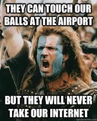 Piracy Meme - fight against anti piracy meme by darkhawk memedroid