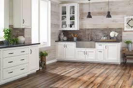 farmhouse floors style simplified farmhouse