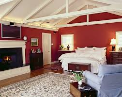 Bedroom Ideas Red Black And White Bedroom Red Bedrooms Ideas 61645928201718 Red Bedrooms Ideas Red