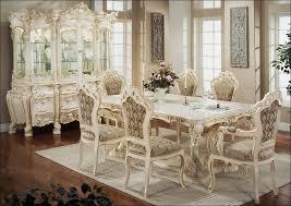 kitchen ethan allen discount furniture ethan allen country