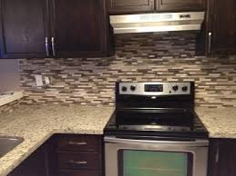 designer kitchen backsplash backsplash collections by keramin tiles http www keramin ca