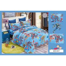 Transformer Bed Set 4 In 1 Set High Quality 800tc Transformer Bedding Bed Sheet