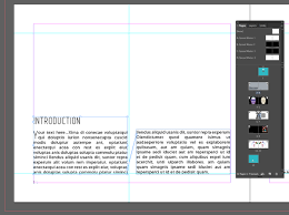 How To Create An Interior Design Portfolio Create A Stand Out Portfolio Book In Indesign Part Two The Inside