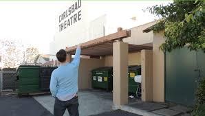 trespasser crackdown at carlsbad village theatre san diego reader