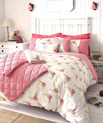 bedding ideas wondrous shabby chic bedding bedroom design