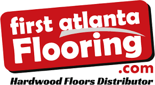 hardwood flooring wholesale atlanta flooring