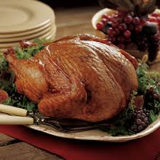 mesquite smoked turkey size approx 8 10 lbs ranch house
