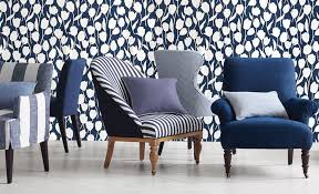 Easy Clean Upholstery Fabric Upholstery Fabric Guide