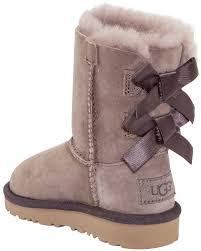 ugg australia sale schweiz bezaubernde bailey bow boots ugg australia in taupe ugg boots