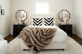 bedroom bedding ideas interior design ideas should you give up comfort over style home