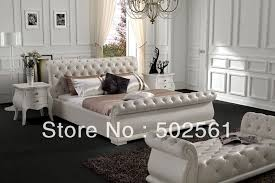 2017 new diamond tufted contemporary king size modern genuine