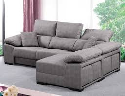 inflatable couch sofa also large pillows with sleeper mattress