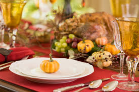 Whole Foods Market Thanksgiving Whole Foods Market Concierge Has Tips For A Stress Free